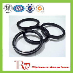Customize Diffent Size Oil Seal with Cheap Price pictures & photos