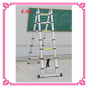Manufacturer Ladder pictures & photos