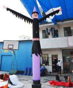 Hallowmas Air Dancer Inflatable Sky Dancer pictures & photos