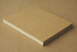 Good Quality Particle Board pictures & photos