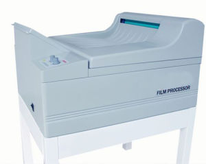 Automatic X-ray Film Processor (FN-14) pictures & photos