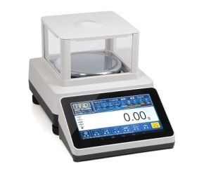 Analytical Balance 0.01g pictures & photos