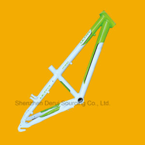 Bike Frame, Bicycle Frame for Sale Tim-FM910 pictures & photos