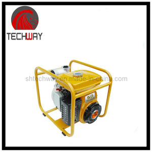 Twwp205g 2inch Gasoline Pump in Cheapest Price pictures & photos