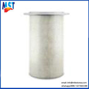 High Quality Air Filter for Volvo Trucks 6776714 pictures & photos