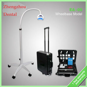 DT005 3 in One Function Teeth Whitening Lamp pictures & photos