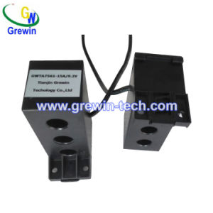 0.2s Instrument Current Transformer & Miniature Current Transformert pictures & photos