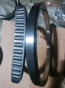 NTN Excavator Bearing Ba300-5 Angular Contact Ball Bearing pictures & photos
