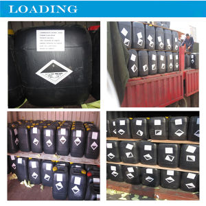 Factory Supply Nitric Acid pictures & photos
