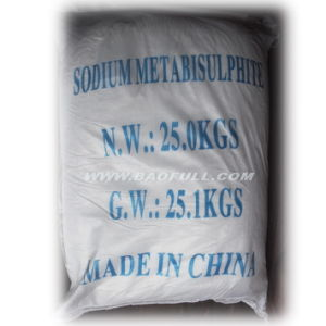 Excellent Quality Low Price Professional Exporting Zncl2 Zinc Chloride pictures & photos