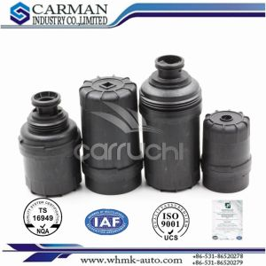 Oil Filter for Cummins Engine, Filters for Construction Machinery, Oil Filter, Auto Parts, Hydraulic Oil Filter pictures & photos