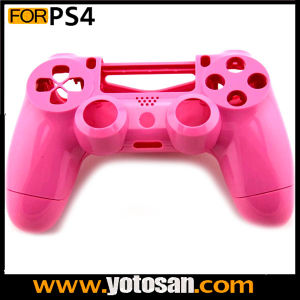 Wireless Game Pad Controller Replacement Housing Shell Case with Parts for Playstation 4 PS4 pictures & photos