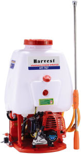 25L Agricultural Knapsack Power Sprayer (HT-6) pictures & photos