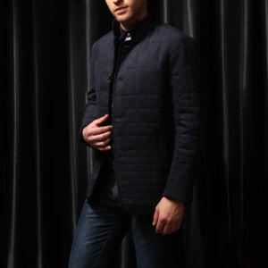 Winter Jacket for Men Trendy Jacket Man Wear pictures & photos