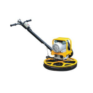High Quality Power Trowel Honda Bpm60-B (Electric type) 4.0~5.5HP