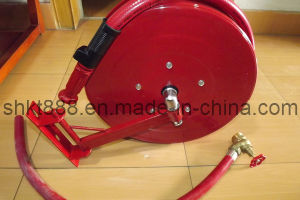 Hose Reel pictures & photos
