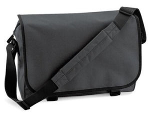 Leisure Messenger Bag for School, Travel, Outdoor Activity pictures & photos