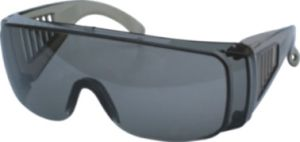 Safety Eyewear (988) pictures & photos