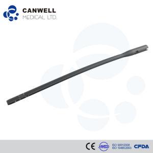Gamma Nail Pfna Nail Intramedullary Nail Proximal Femoral Nail Canpfn pictures & photos