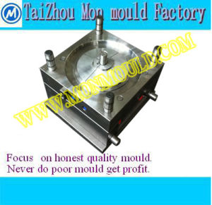 Pop Lolly Stand Mould, Lolly Container Base China Mould