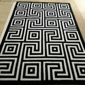 PP Carpet pictures & photos