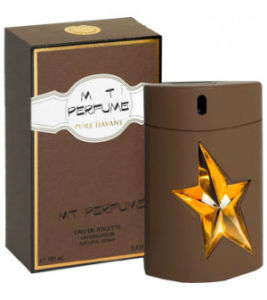 Hot Sale Cologne for Men pictures & photos