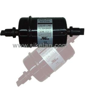 Sdml-032s Solid Core Liquid Line Filter Drier pictures & photos