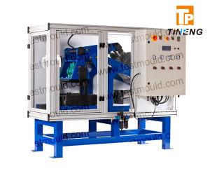 Roller Compactor for Bitumen Specimen pictures & photos