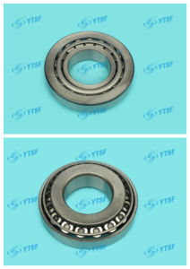 Bevel Pinion Bearing/Auto Parts pictures & photos