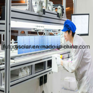 China Best Manufacture Futuresolar 2kw off Grid Solar System for Home pictures & photos