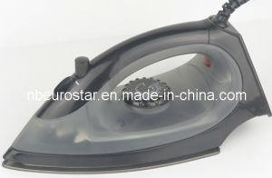 Steam & Dry Iron Es-128b