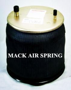 Mack Air Spring Air Suspension Rubber Air Bag Goodyear 1r12-365 pictures & photos