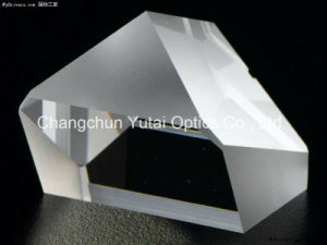 Optical Polished Glass Equilateral Prism pictures & photos