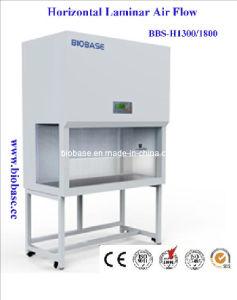 Horizontal Laminar Air Flow Cabinet BBS-H1300/1800 pictures & photos