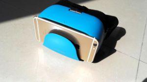 Vr 3D Glasses pictures & photos