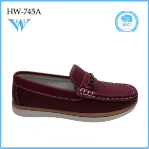 Brand New Style Breathable Casual Shoes pictures & photos