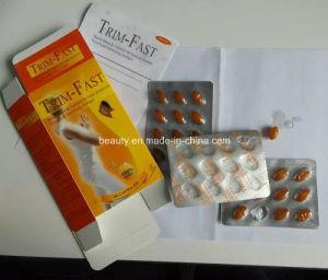 Trim Fast Slimming Softgel, Natural Slimming Capsule pictures & photos