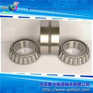 A&F Tapered Roller Bearing 352212 for Finishing Mill pictures & photos