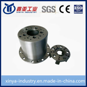 Decelerator Assembly for Heavy Duty Truck pictures & photos