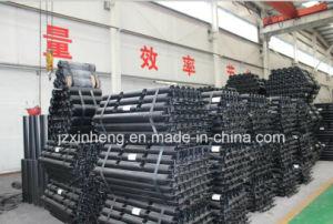 Conveyor Roller / Conveyor Roller Idler / China Manufacturing pictures & photos