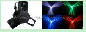 LED Lighting LED Tri Scanner (GM060)