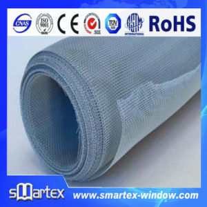 Window Screen Roller Insect Screen (ISO factory)