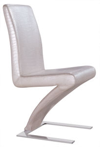 """Z""Shape Dining Chair"