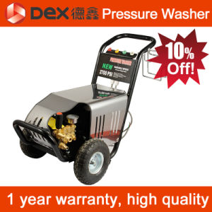 2.2kw 100bar High Quality Cheap Pressure Washer (FG-2210S4)
