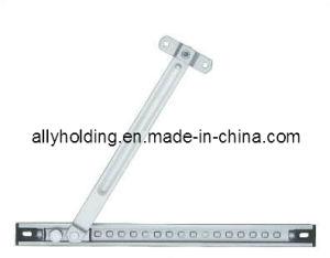 Casement Stopper/Casement Hinge (CHT-2 Bars) /2 Bar Hinges pictures & photos