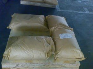 Competitive Price, Feed Antioxidant, Ethoxyquin pictures & photos