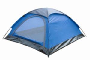 Tent211010cc