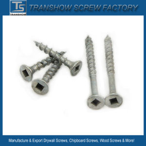 4.8*100mm Ruspert Finished Drywall Screws pictures & photos