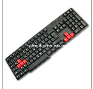 microsoft ergonomic keyboard wireless joystick