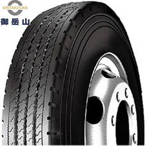 Truck Tyre, Radial Tyre (275/70R22.5) TBR Tyre